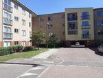 Thumbnail to rent in Kilby Road, Stevenage, Herts