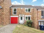 Thumbnail for sale in Green Ridges, Headington, Oxford