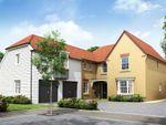 """Thumbnail to rent in """"Arbury"""" at Sir Williams Lane, Aylsham, Norwich"""