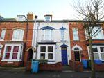 Thumbnail to rent in Marshall Avenue, Bridlington