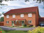 Thumbnail for sale in Barn Croft, Malpas, Cheshire