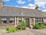 Thumbnail for sale in The Row, Letham, Cupar