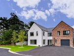 Thumbnail to rent in 5 The Fairways, Dunnwood, Londonderry
