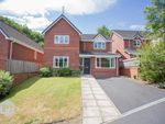 Thumbnail to rent in Valley View, Bury