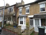 Thumbnail to rent in Palace Gardens, Buckhurst Hill