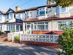 Thumbnail for sale in Keston Road, Thornton Heath