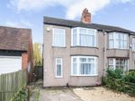 Thumbnail for sale in Cheveral Avenue, Coventry