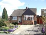 Thumbnail to rent in Sharrow Vale, High Wycombe