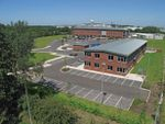 Thumbnail to rent in Pioneer Business Park, North Road, Ellesmere Port
