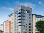 """Thumbnail to rent in """"Shearwater"""" at Park Road, Aberdeen"""