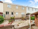 Thumbnail for sale in Rydal Close, Plymouth