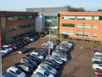 Thumbnail to rent in Pacific House, Atlas Business Park, Simonsway, South Manchester