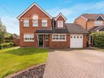 Thumbnail for sale in Lady Richeld Close, Runcorn, Cheshire