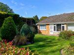 Thumbnail to rent in Bracken Road, North Baddesley, Southampton