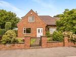 Thumbnail for sale in Pear Tree Road, Clayton-Le-Woods, Chorley, Lancashire
