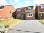 Thumbnail to rent in Lyndale Avenue, Edenthorpe, Doncaster