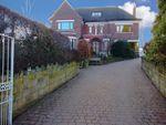 Thumbnail for sale in Rockingham Road, Swinton, Mexborough