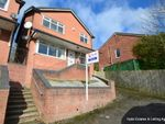Thumbnail to rent in Lion Brow, Blackley, Manchester