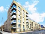 Thumbnail to rent in Palm House, 70, Sancroft Street, London
