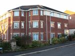 Thumbnail to rent in Derby Court, Bury, Greater Manchester