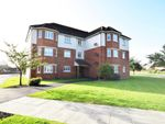 Thumbnail to rent in Cairnwell Gardens, Motherwell