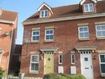 Thumbnail to rent in Churchill Drive, Brough With St. Giles, Catterick Garrison