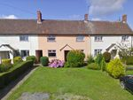 Thumbnail for sale in Town Close, North Curry, Somerset