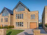 Thumbnail to rent in Plot 5, Edgworth, Turton, Bolton