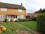 Thumbnail for sale in Springfield Road, Cheshunt, Waltham Cross, Hertfordshire