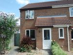 Thumbnail for sale in Chestnut Close, Worlingham, Beccles