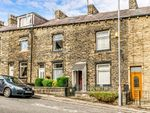 Thumbnail for sale in Broomhill Avenue, Keighley