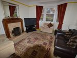 Thumbnail to rent in Caiystane Crescent, Edinburgh, Midlothian