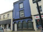 Thumbnail for sale in Marlborough Street, Devonport, Plymouth