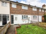 Thumbnail to rent in Whitbread Road, London