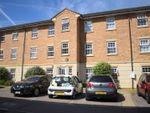 Thumbnail to rent in Lion Court, Northampton