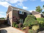 Thumbnail for sale in Downland Close, Botley, Southampton