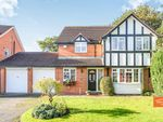 Thumbnail for sale in Ferndown Close, Turnberry, Bloxwich