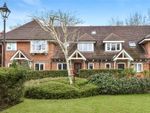 Thumbnail for sale in Masefield Gardens, Crowthorne, Berkshire