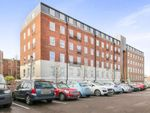 Thumbnail to rent in Crescent Way, Taunton, Somerset