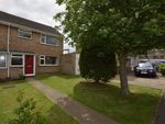 Thumbnail for sale in Stenning Avenue, Linford, Essex