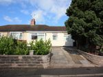 Thumbnail for sale in Almar Place, Chell, Stoke-On-Trent