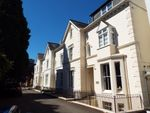 Thumbnail to rent in Binswood Avenue, Leamington Spa