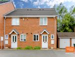 Thumbnail to rent in Tame Street, Hill Top, West Bromwich