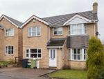 Thumbnail for sale in Moor View, Flockton, Wakefield, West Yorkshire