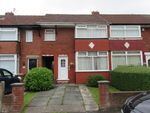 Thumbnail for sale in Sandhurst Road, Rainhill