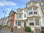 Thumbnail to rent in St Oswins Mews, Tynemouth, Tyne And Wear