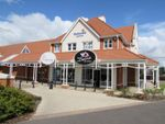 Thumbnail to rent in Unit 3A, Birchwood Shopping Centre, Birchwood Avenue, Lincoln, Lincolnshire