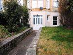 Thumbnail to rent in Atlantic Road, Weston-Super-Mare