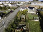 Thumbnail for sale in 1 Nelson Villas, Haverfordwest