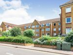 Thumbnail for sale in Cassio Road, Watford